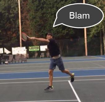 blam 2
