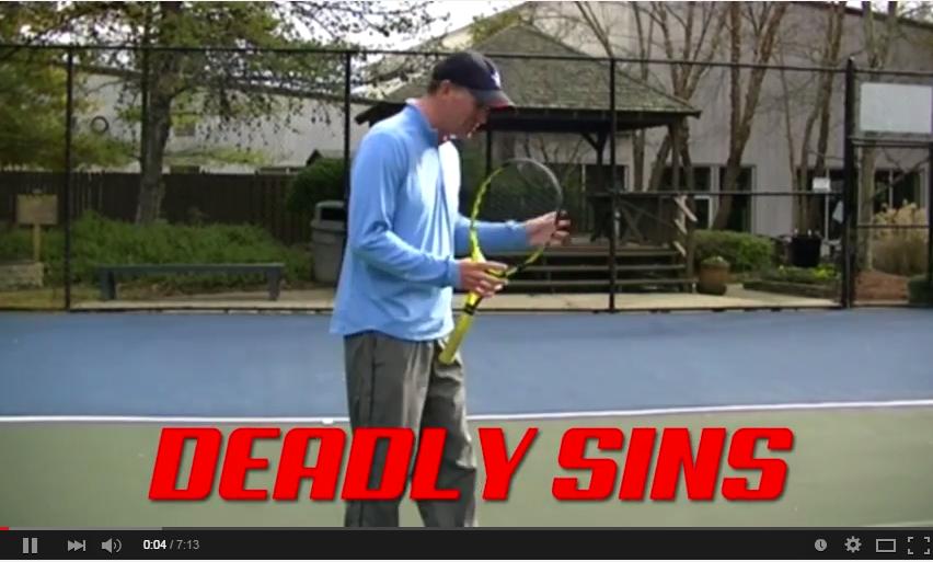 deadly_sins