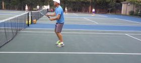 How_to_Volley_Close_to_the_Net
