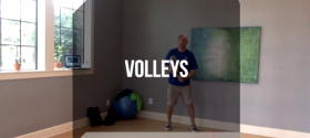 Never_Miss_Another_Volley