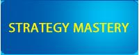 strategymastery