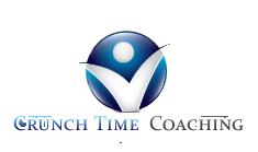 crunch-time-coaching-logo