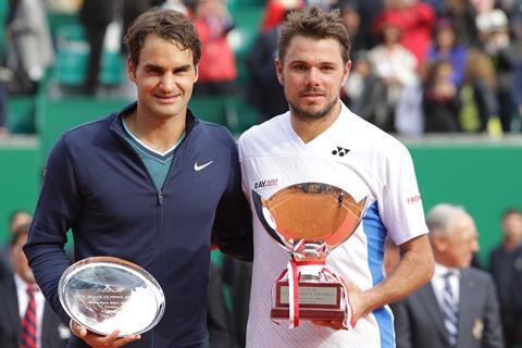 Monte-Carlo-Masters-2014-Winner-Runner