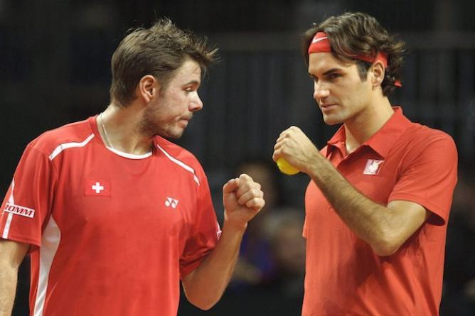 Roger-Federer-and-Stanislas-Wawrinka-img17138_668