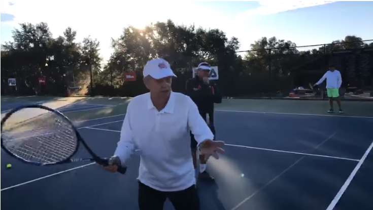 tennis_con